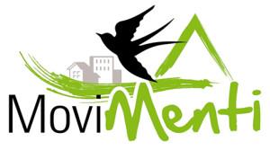 Movimenti-logo