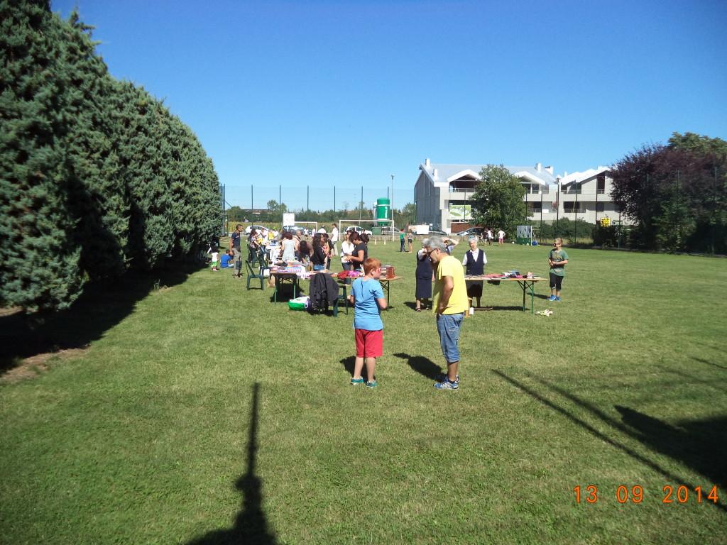 festa comunità 2014 077