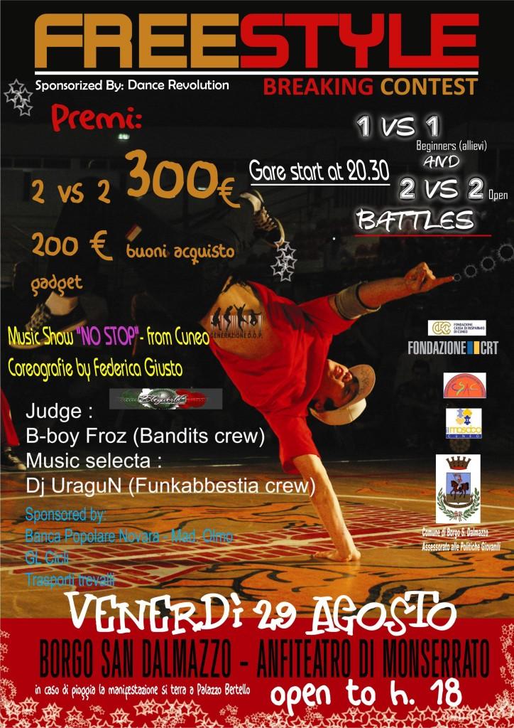 flyer_contest_Definitivo