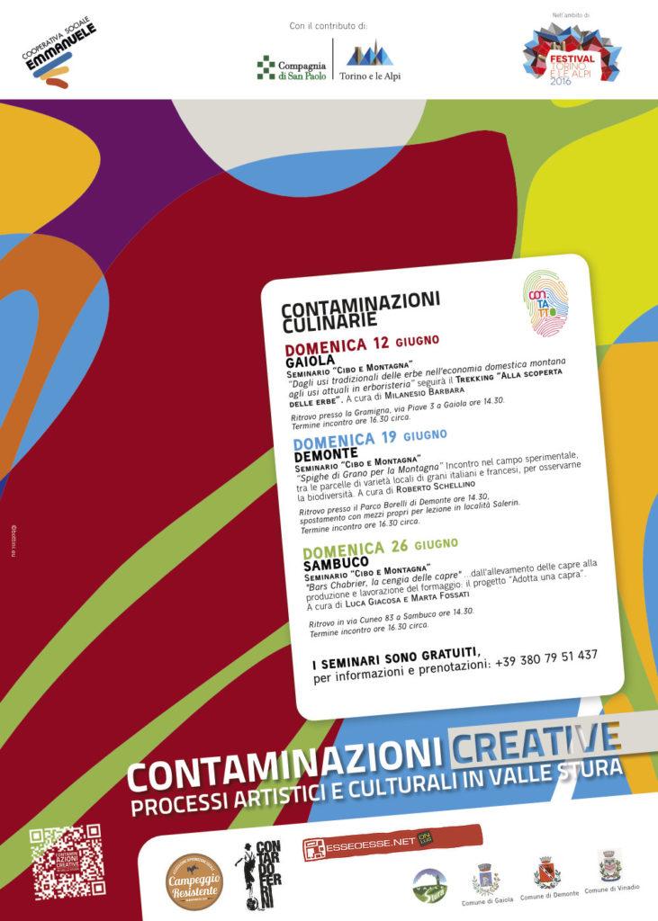 Comunicazioni Creative_Locandina_CC_A3 (2)