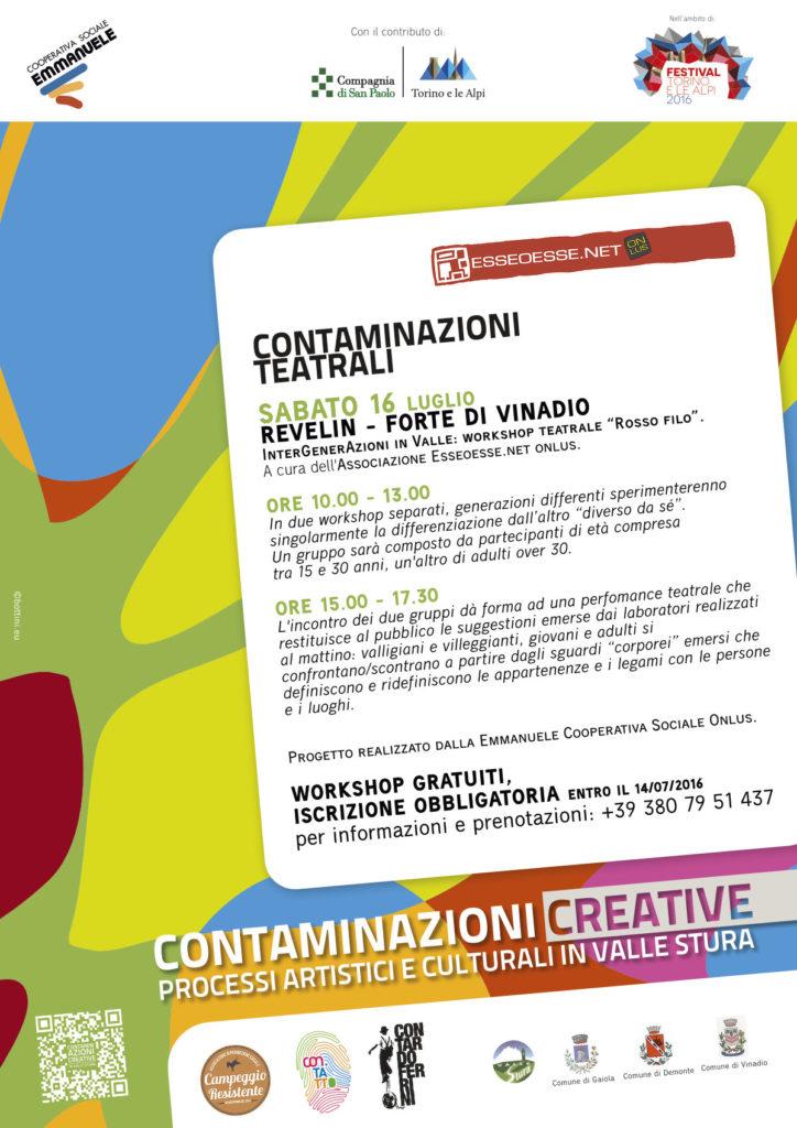 Comunicazioni Creative_Locandina_TD_A4