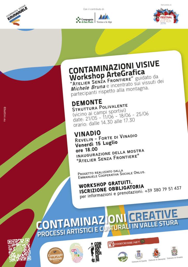 Comunicazioni Creative_Locandina_AV_A4