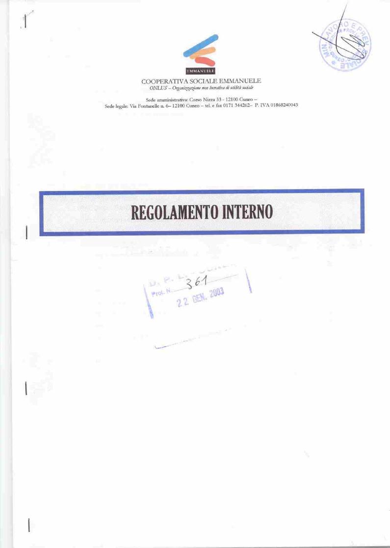 regolamento-interno-1
